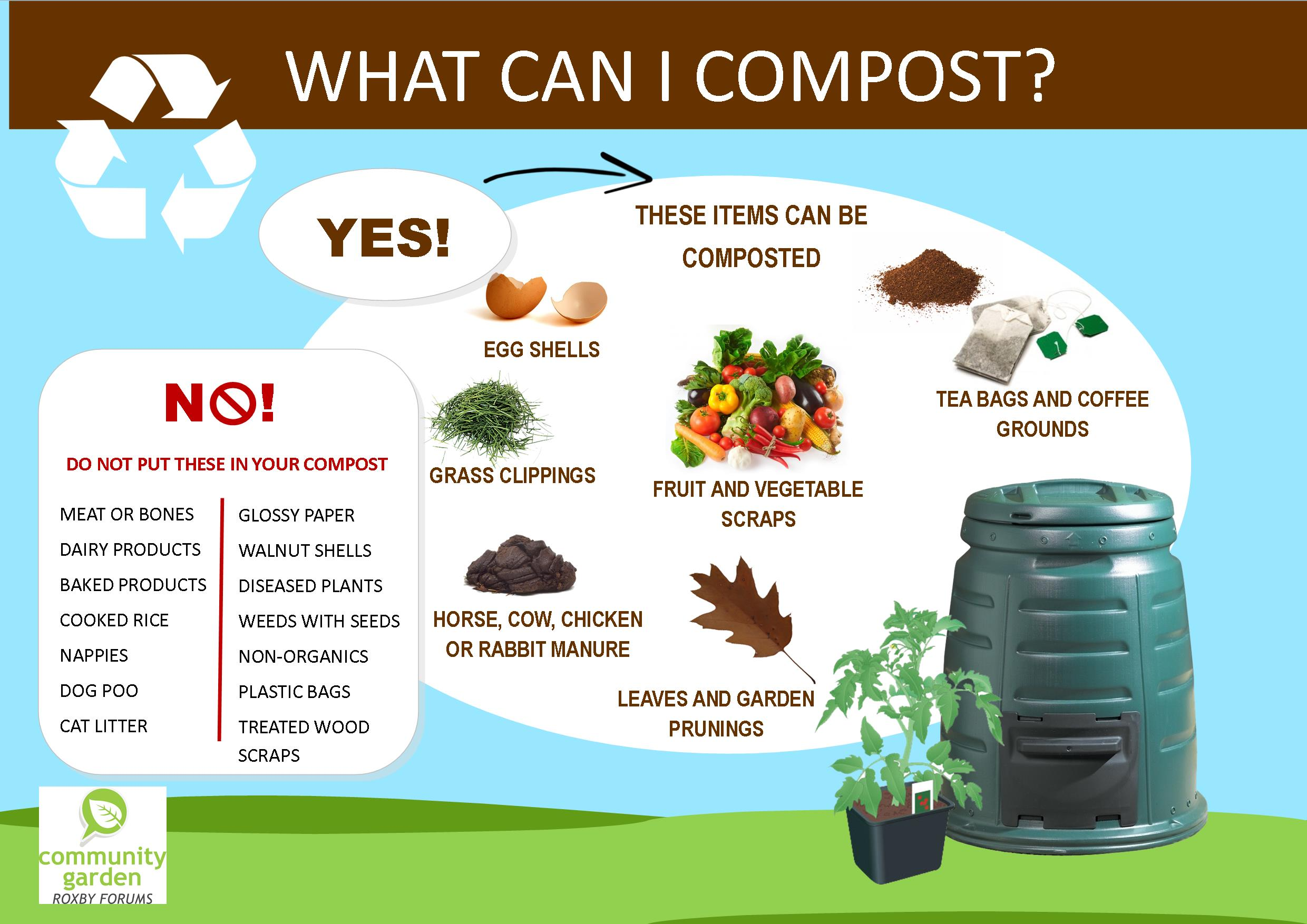 compost benefits Many of us approach composting as a way to control household waste and while minimizing waste is one significant benefit of composting,.